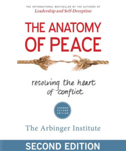 anatomy-of-peace