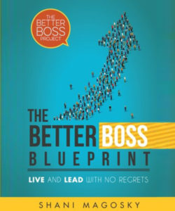 better-boss-blueprint
