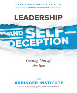 leadership-deceoption