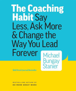 the-coaching-habit